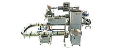海鲜酱灌zhuang生产线-全自动化海鲜酱灌zhuang机生产线