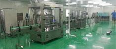 酵素灌zhuang生产线-全自动酵素灌zhuang生产线